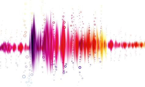 izolacyjność akustyczna płyt gipsowo - kartonowych