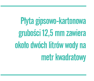 odpornosc-ogniowa / 1.png