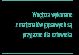 wlasnosci-gipsu / 1.png
