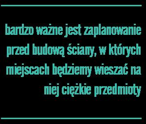 wytrzymalosc-mechaniczna / 3.png